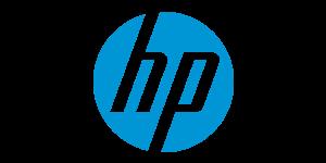 Заправка принтера HP в Минске