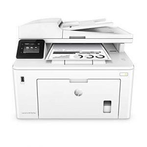 HP LaserJet MFP M130FDW