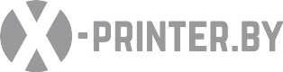 X-printer.by